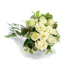 Lillekaunistused pulmadeks