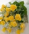 kollased roosid 2 (297x262)