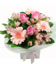 pretty-in-pink-boxed-flowers