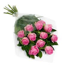 roosad roosid 1