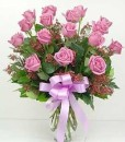 roosad roosid