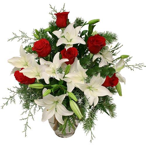 flower-arrangement-idea